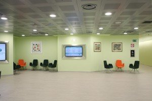 le-due-torri-smart-clinic-img10
