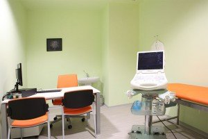 le-due-torri-smart-clinic-img8