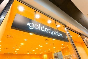 Goldenpoint-2-web