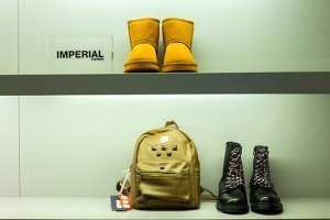 Imperial-7
