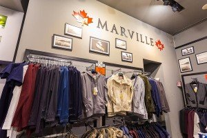 Marville-8