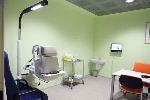 le-due-torri-smart-clinic-img4